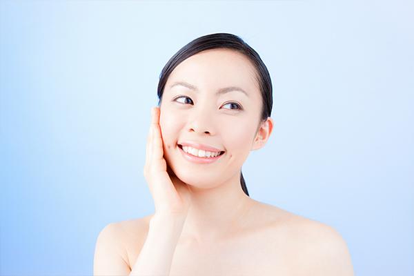歯ぎしりや食いしばり・顎関節症の緩和に効果的