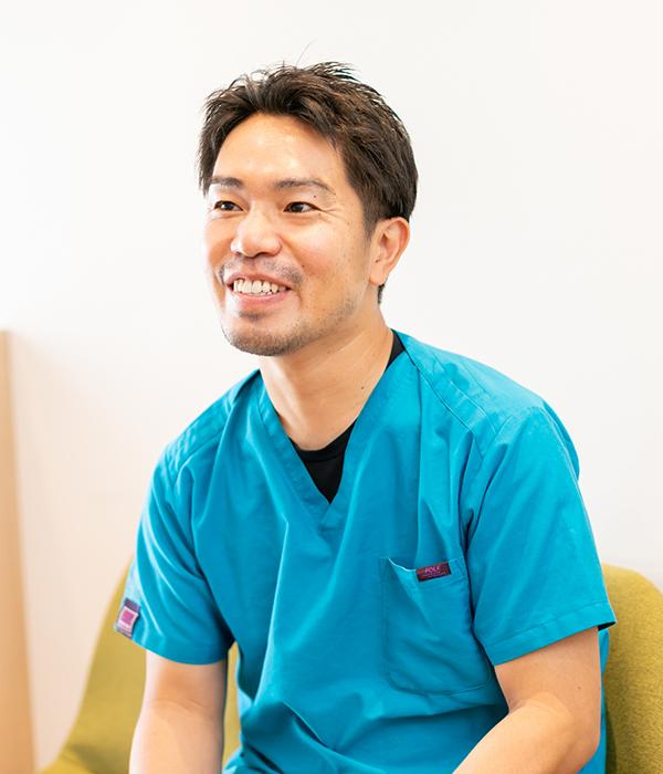 みずかみ歯科・矯正歯科クリニックの診療の特徴は?